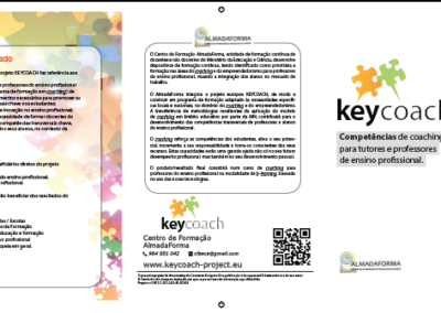 Keycoach Project